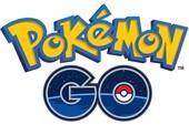 Tìm hiểu lịch sử Niantic - Cha đẻ Pokemon GO đang khiến cả thế giới chao đảo