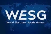 Việt Nam có cơ hội tham gia giải đấu Starcraft 2 vô địch thế giới trị giá 400 nghìn USD