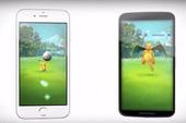 Tất tần tật về Pokemon GO mà bạn cần phải biết