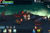Siêu phẩm MMORPG Soul Gauge cán mốc hơn 80 nghìn lượt đăng ký