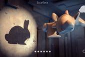 Top 5 game mobile giải đố không thể thiếu cho iOS