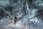 Kỷ lục thế giới về chơi game cực khó Dark Souls 3 lại bị phá vỡ, lần này chỉ mất 69 phút