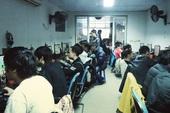 Vì sao trời rét buốt nhưng game thủ Việt ra quán net đông hơn cả ngày thường?