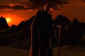 20 năm sau, kết thúc của Diablo I vẫn đầy ám ảnh