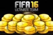 Một nhóm hacker phải ngồi tù vì hack hàng đống tiền ảo trong FIFA