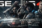 Đánh giá Gears of War 4 - Bom tấn không thể bỏ qua vào dịp cuối năm 2016