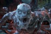 """Chiêm ngưỡng những hình ảnh """"căng đét"""" của Gears of War 4"""