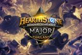 Hearthstone Việt lập kỷ lục với 8 đại diện tham gia giải vô địch Đông Nam Á 2016