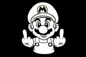 Tool tải game chùa bị khóa, tác giả quay ra... chửi Nintendo