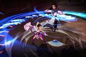 Tiểu Lý Phi Đao 3D: Yêu ngay từ cái nhìn đầu tiên