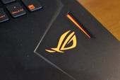 Đánh giá chi tiết laptop ASUS ROG GL702 - Cân bằng hoàn hảo cho game thủ Việt