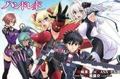 7 xu hướng anime đang thống trị năm 2016 ở thời điểm hiện tại