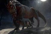 Tất tần tật về những sinh vật kì bí trong Fantastic Beasts and Where to Find Them