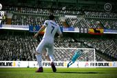 """""""Đã tai"""" với những bản nhạc nền cực chất trong FIFA Online 3 New Engine"""