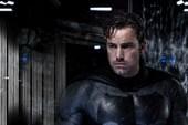 Phim riêng của Batman mới sẽ có nhiều nhân vật phản diện - Nên buồn hay vui?