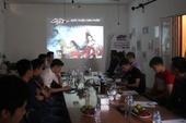 Chơi thử Hoa Sơn Luận Kiếm 3D: Game Việt đầu tiên có tính năng sinh con