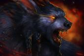 DOTA 2: Những hero là hung thần trong mắt game thủ rank thấp