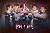 MarsTV DOTA 2 League 2015: Sự trở lại của người Trung Quốc