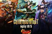 """Soái Vương """"bụng lụa"""", chính thức mở cửa tại Việt Nam ngày 18/05"""