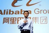 Jack Ma và Alibaba lấn sân sang thị trường game, lời tuyên chiến đanh thép dành cho Tencent