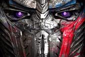 Transformers: The Last Knight sẽ có thêm một diễn viên... cũ