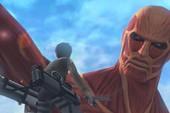 Top 10 video game dở nhất được chuyển thể từ anime Nhật Bản