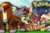Pokemon GO: Đây chính là những Pokemon thế hệ 2 sẽ nở ra từ trứng