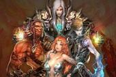 Tin hot: Cơ hội cho game thủ Việt chơi siêu phẩm MU Legend không còn xa vời