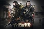 Game bắn súng siêu khủng Escape From Tarkov đã bước vào thử nghiệm lần đầu