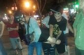 Mải bắt Pokemon Go, một nạn nhân bị giật điện thoại ngay trung tâm Sài Gòn