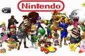 """Nintendo: """"Không phải chúng tôi đừng hòng làm game ăn theo Mario!"""""""