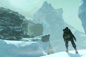 """5 tựa game khiến bạn tự hào mình không """"điên"""" khi bỏ 20 triệu đồng mua Oculus Rift"""