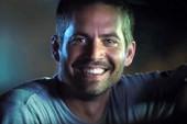 Paul Walker có thể trở lại trong Fast & Furious 8