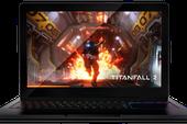 Razer ra mắt Blade Pro 2016 - Laptop chiến game siêu mỏng cấu hình siêu khủng