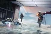 Call Of Duty: Infinite Warfare tiếp tục phá kỷ lục buồn khi nhận 3 triệu lượt dislike trên Youtube