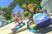 Phát hiện trong game dành cho trẻ nhỏ như Mario lại có câu... chửi bậy