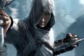 Ngại chơi Assassin