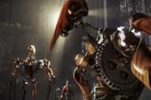 Dishonored 2 dùng Denuvo, dập tắt hy vọng có crack sớm