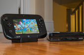 Nhìn lại lịch sử Wii U - Thất bại đáng quên của Nintendo trong thập kỷ qua