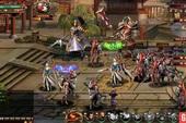 5 webgame Trung Quốc nhẹ nhàng mà đặc sắc trong tuần qua