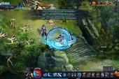 5 webgame Trung Quốc đủ đề tài Đông - Tây đáng chơi trong tuần qua