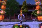 Một lượt các game online Trung Quốc hấp dẫn vừa ra mắt trong tuần