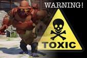 """Overwatch: 1001 cách đối phó với những kẻ """"mở mồm ra là chửi"""" trong game"""