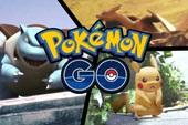 Pokemon Go kết thúc thử nghiệm, rục rịch ra mắt toàn cầu trong tháng 7