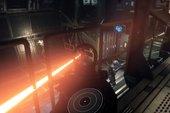 Gameplay chi tiết của Star Citizen - Game bắn súng đẹp như mơ