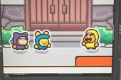 Cha đẻ Flappy Bird, Nguyễn Hà Đông kết hợp làm game mobile cùng công ty của Nhật