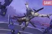 """Những hình ảnh """"nóng bỏng tay"""" những giờ đầu tiên Overwatch mở cửa tại Việt Nam"""