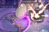 Game hành động Soul Worker mở cửa miễn phí ngày 18/3 tới