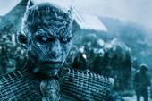 Toàn tập về lịch sử huyền bí của Lục địa Westeros - Game of Thrones