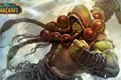 Lịch sử Warcraft toàn tập (Phần 5): Thrall - Người anh hùng đã làm thay đổi cả vận mệnh của tộc Orc